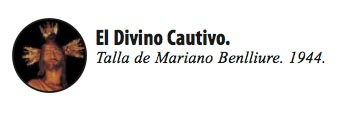 Hermandad_El_Divino_Cautivo