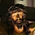 Santísimo Cristo de los Alabarderos