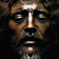 Jesús Nazareno de Medinaceli