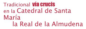 tradicional_via_crucis