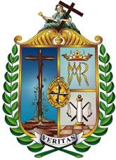 Hermandad_del_silencio_nuevo_escudo