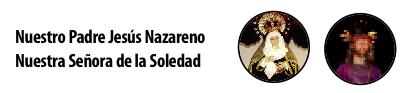 nazareno_y_soledad