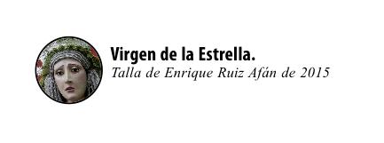 Virgen_de_la_Estrella