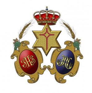escudo_virgen_de_la_estrella