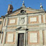 Horarios de Culto. Monasterios Capital